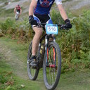 Photo of Chris WATTS at Swaledale