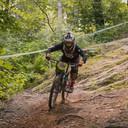Photo of Ben HOBBS at Sugarbush