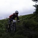Photo of Jack SOWDEN at Ae Forest