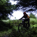 Photo of Tom THAIN at Ae Forest