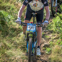 Photo of Nigel MIDDLEHURST at Gandale