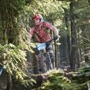 Photo of Ed BROWN at Glentress