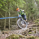 Photo of Steven MCCARTNEY at Glentress