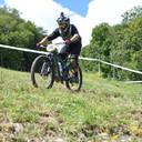 Photo of Ben HOBBS at Sugarbush, VT