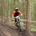 Photo of Martin CREASER at Stile Cop