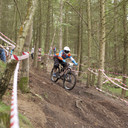 Photo of Pete BARNDEN at Stile Cop