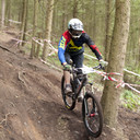 Photo of Ady ELSON at Stile Cop