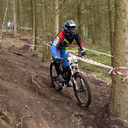Photo of Connor SMITH at Stile Cop