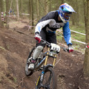 Photo of Scott HILL at Stile Cop