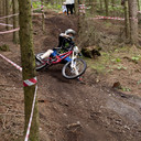 Photo of Adam TROW at Stile Cop