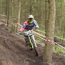 Photo of Mark TAYLOR (gvet) at Stile Cop