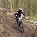 Photo of Luke WALL at Stile Cop