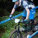 Photo of Andy SIBLEY at Glentress