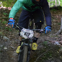 Photo of Benjamin SAWYER at Sugarbush, VT