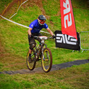 Photo of James CLEWS at Ae Forest