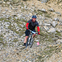 Photo of Marc GEE at Swaledale