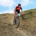 Photo of Andrew DOUGLAS at Swaledale