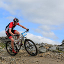 Photo of Tom MARTIN (jun) at Swaledale