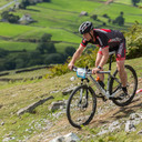 Photo of Graham GEE at Swaledale