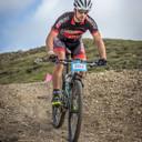 Photo of Jack WILSON (xc) at Swaledale