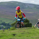 Photo of Polly HENDERSON at Swaledale
