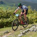 Photo of Andrew EDMOND at Swaledale