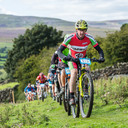 Photo of Michael SPEIRS at Swaledale