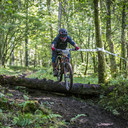 Photo of Kevin BAXTER at Grizedale Forest