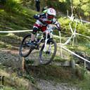 Photo of James ELLIOTT (yth) at Llangollen