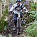 Photo of Timothy HOUGH at Grizedale Forest