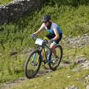 Photo of Jane SQUIRES at Swaledale