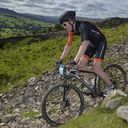 Photo of Nathan WILSON (exp) at Swaledale