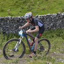 Photo of Ryan MIDDLEMISS at Swaledale