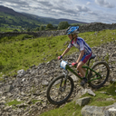 Photo of Henry HOLLYMAN at Swaledale