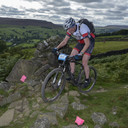 Photo of Timothy EVANS at Swaledale