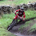 Photo of Baptiste GAILLOT at Glentress