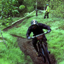 Photo of Brad ILLINGWORTH at Glentress