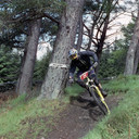 Photo of Davide SOTTOCORNOLA at Glentress