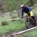 Photo of Liam LITTLE (elt) at Glentress