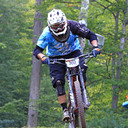 Photo of Michael RENDER at Timberline