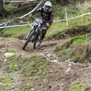 Photo of Sarah STAPLES at Llangollen