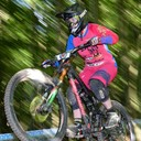 Photo of Suzanne LACEY at Aston Hill