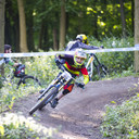 Photo of Jon HEASMAN (yth) at Aston Hill