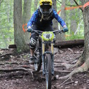 Photo of Arianna VEGTER at Blue Mountain, PA