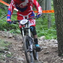 Photo of Ethan POWELL at Blue Mountain, PA