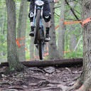 Photo of Cole HORNE at Blue Mountain, PA