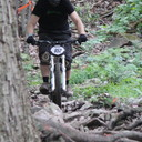 Photo of Jordan SCERBO at Blue Mountain, PA