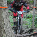 Photo of Matthew DIGILIO at Blue Mountain, PA