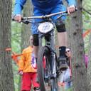 Photo of Collin MCBRIDE at Blue Mountain, PA