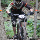 Photo of Evan SMITH (cat2) at Blue Mountain, PA